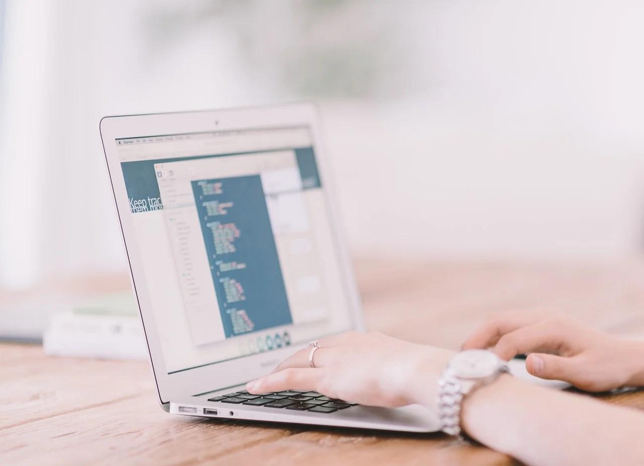 Pourquoi l'écriture Web est importante ?