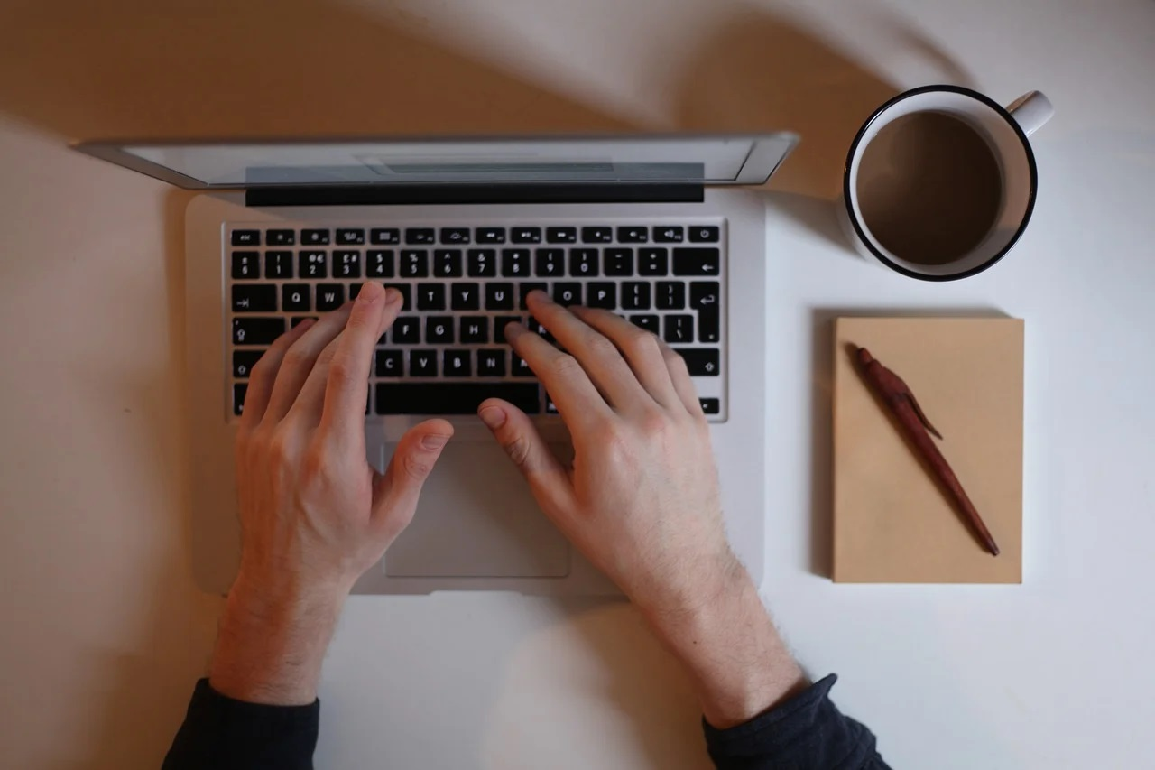 L'écriture Web et la conversion